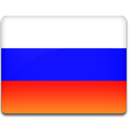 Russia-Flag-icon
