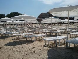 Снимки Плажове
