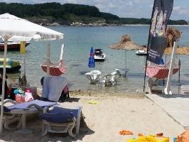 Плажовете в Китен_5