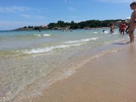 Плажовете в Китен_6