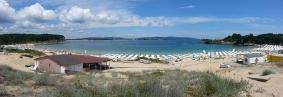 Плажовете в Китен_7