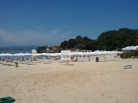 Китен море и плаж_1