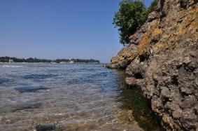Китен море и плаж_2