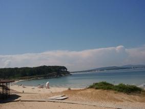Китен море и плаж_6