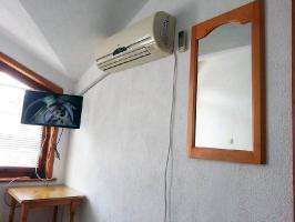 Квартири Китен нови_2