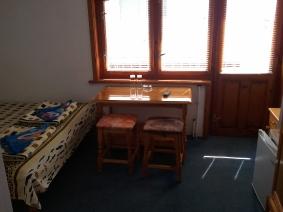 Китен нощувки и квартири_1