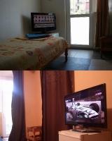 LCD TV_1