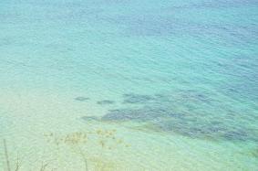 КИтен плаж_1