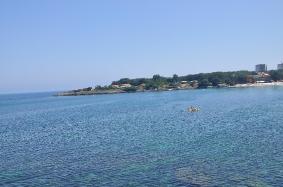 КИтен плаж_4