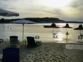 Плажовете в Китен_10