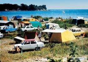 Плажовете в Китен_2