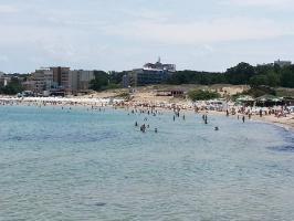 Плажовете в Китен_3