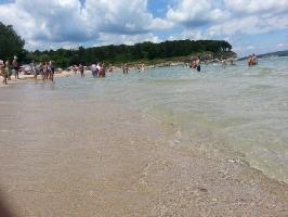 Плажовете в Китен_4