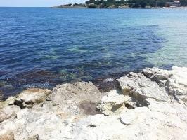 Плажовете в Китен_8