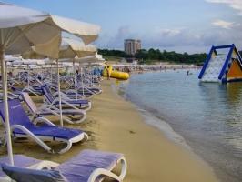 Плажовете в Китен_9