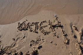 Китен море и плаж_3