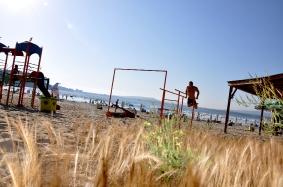 Китен море и плаж_4