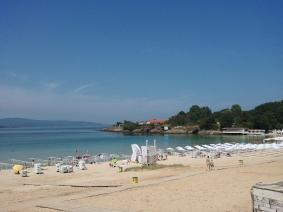 Китен море и плаж_5