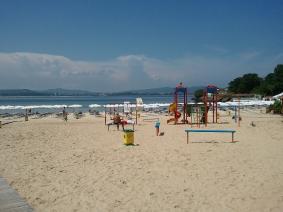 Китен море и плаж_7