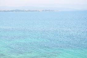 КИтен плаж_2