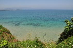 КИтен плаж_3